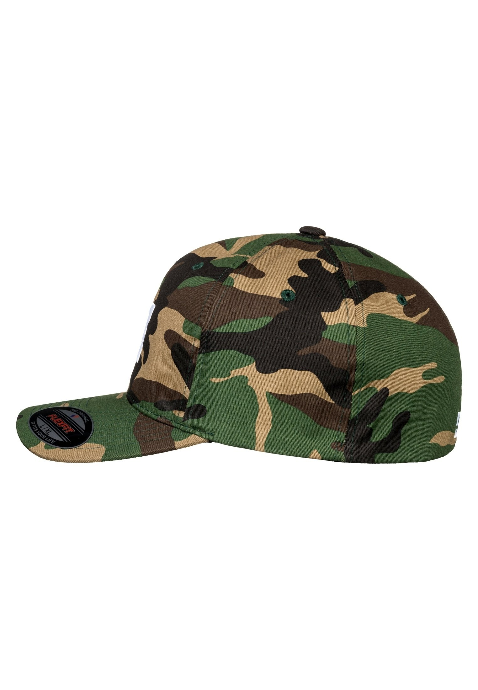 Homme STAR - Casquette