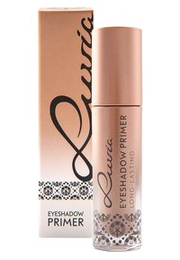 Luvia Cosmetics - EYESHADOW PRIMER - Primer yeux - - - 1