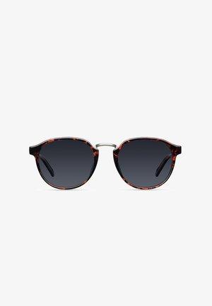 KENYA - Sunglasses - glawi carbon