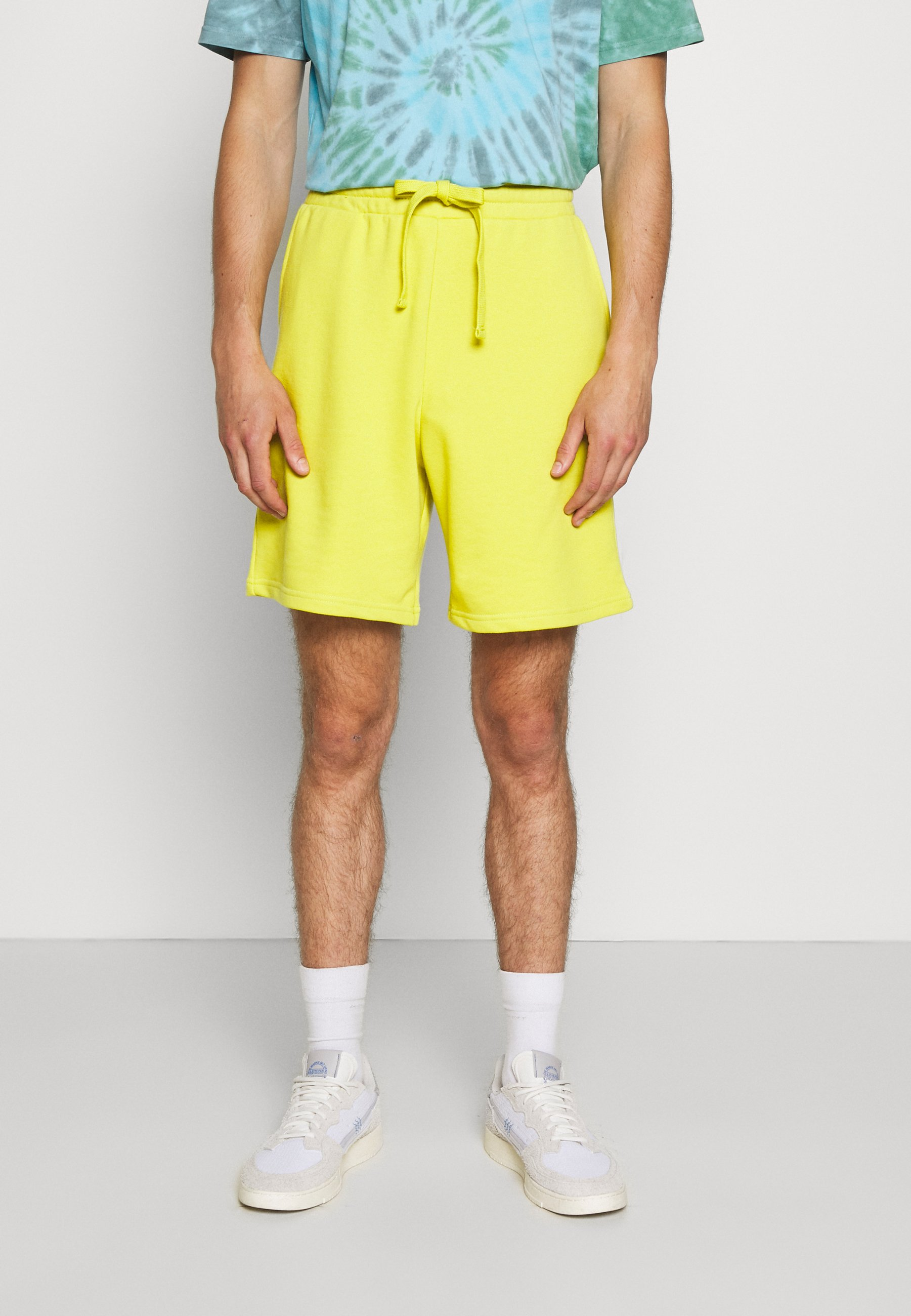 Homme BASIC - Short