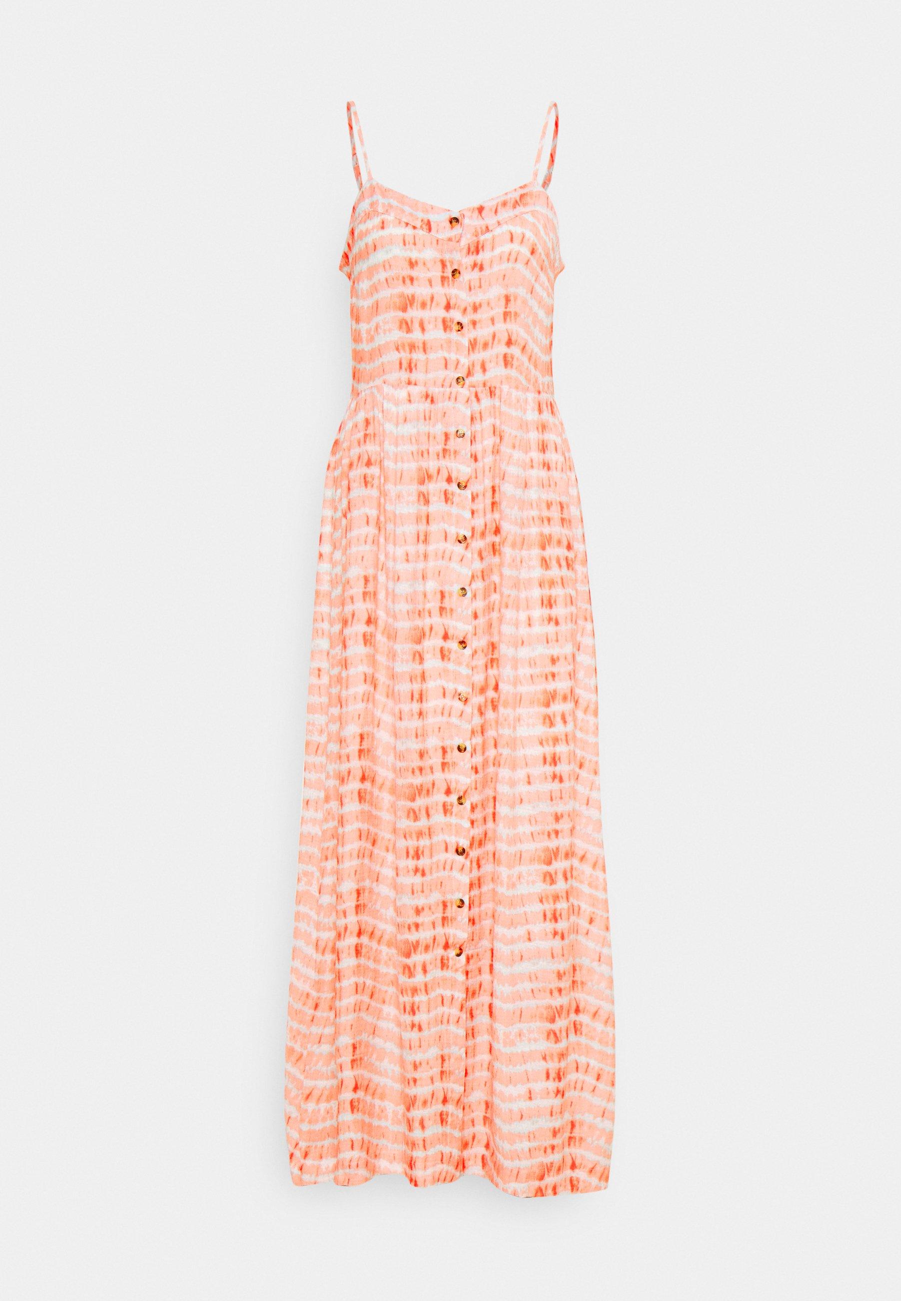 Women TILDABIS - Maxi dress