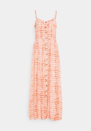 TILDABIS - Maxi šaty - ginger
