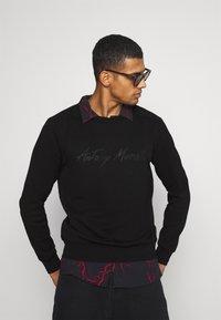 Antony Morato - Sweater - nero - 3