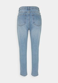 Cotton On - Relaxed fit jeans - aireys blue - 1