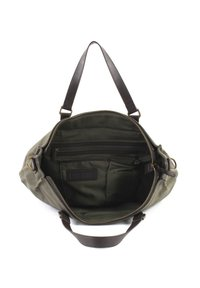 Camp David - YUKON  - Tote bag - khaki - 5