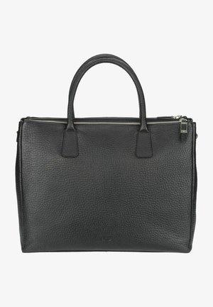HIRSCH NARA - Briefcase - schwarz