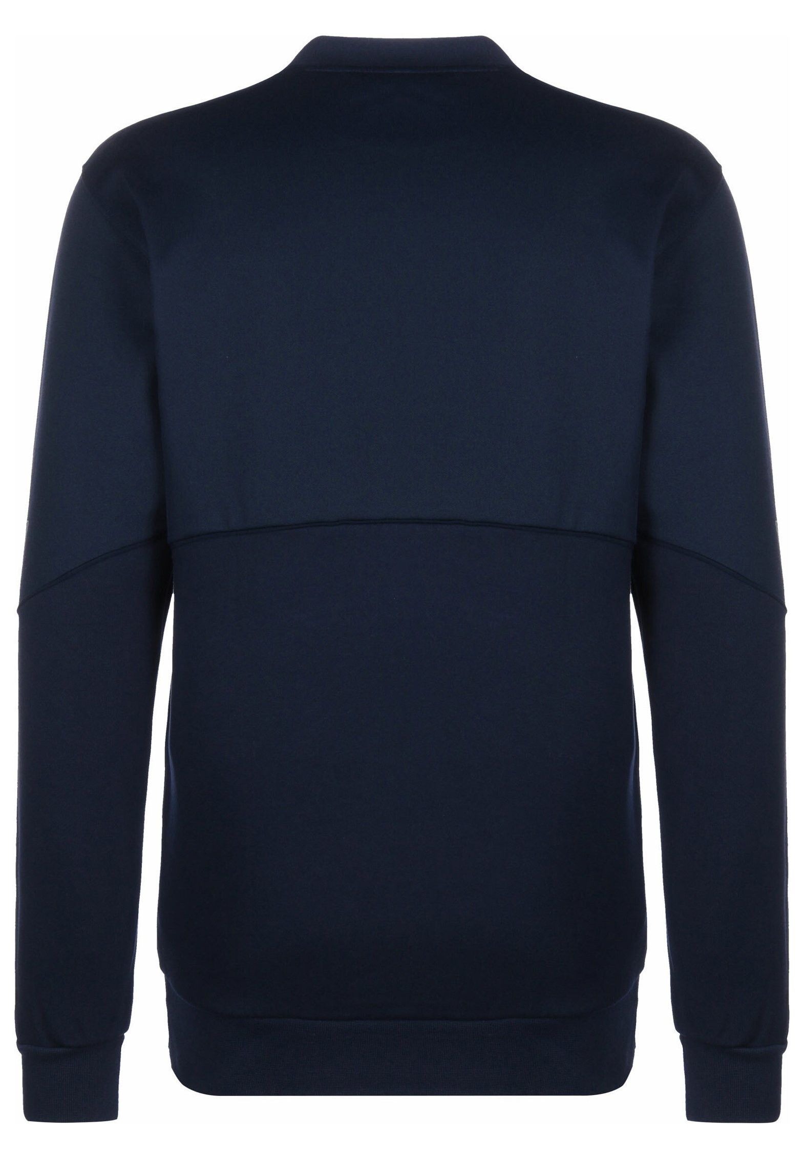 adidas Originals Sweatshirt - night indigo