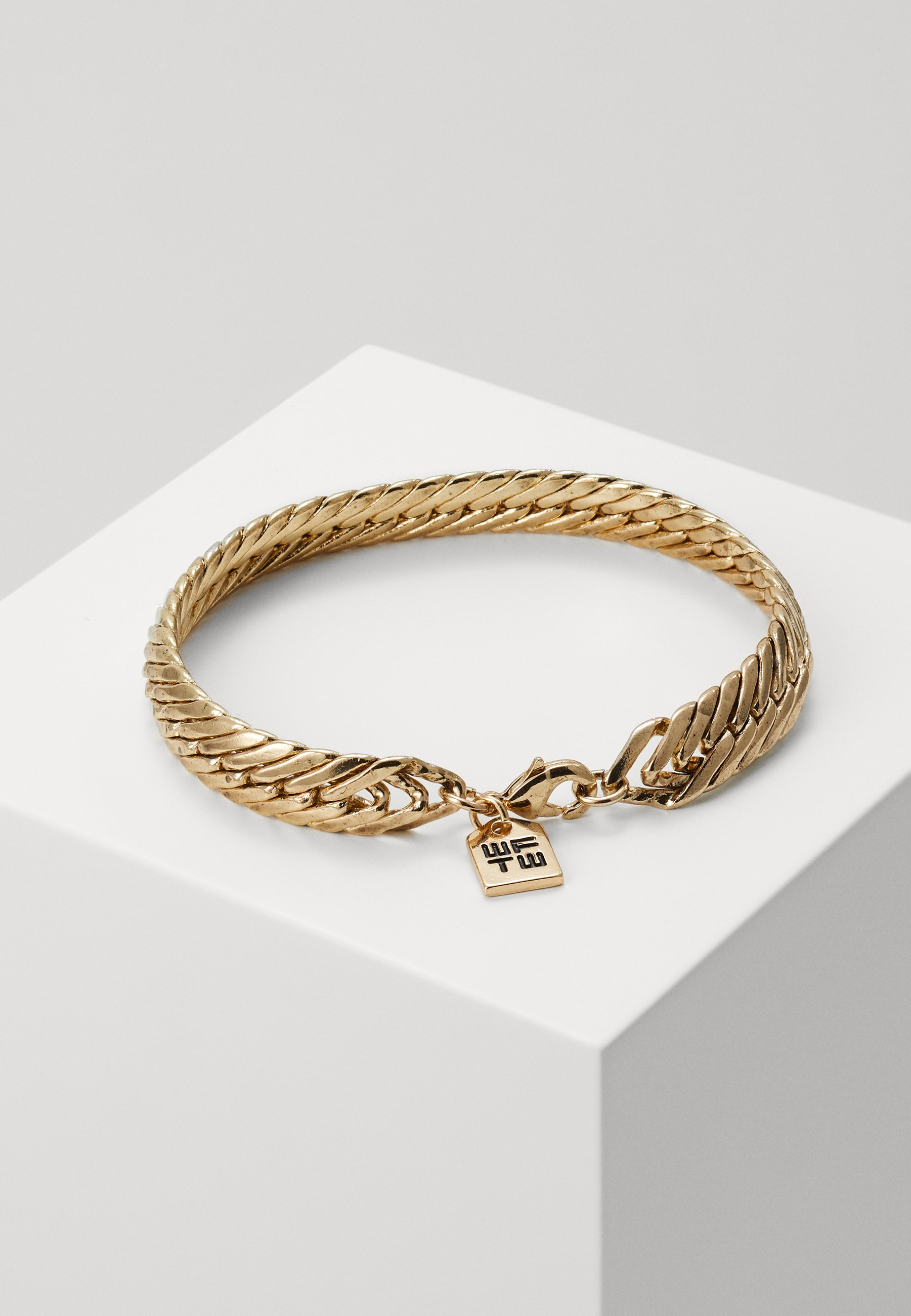 Men FRANKLIN BRACELET - Bracelet