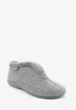 ORSA - Instappers - grey