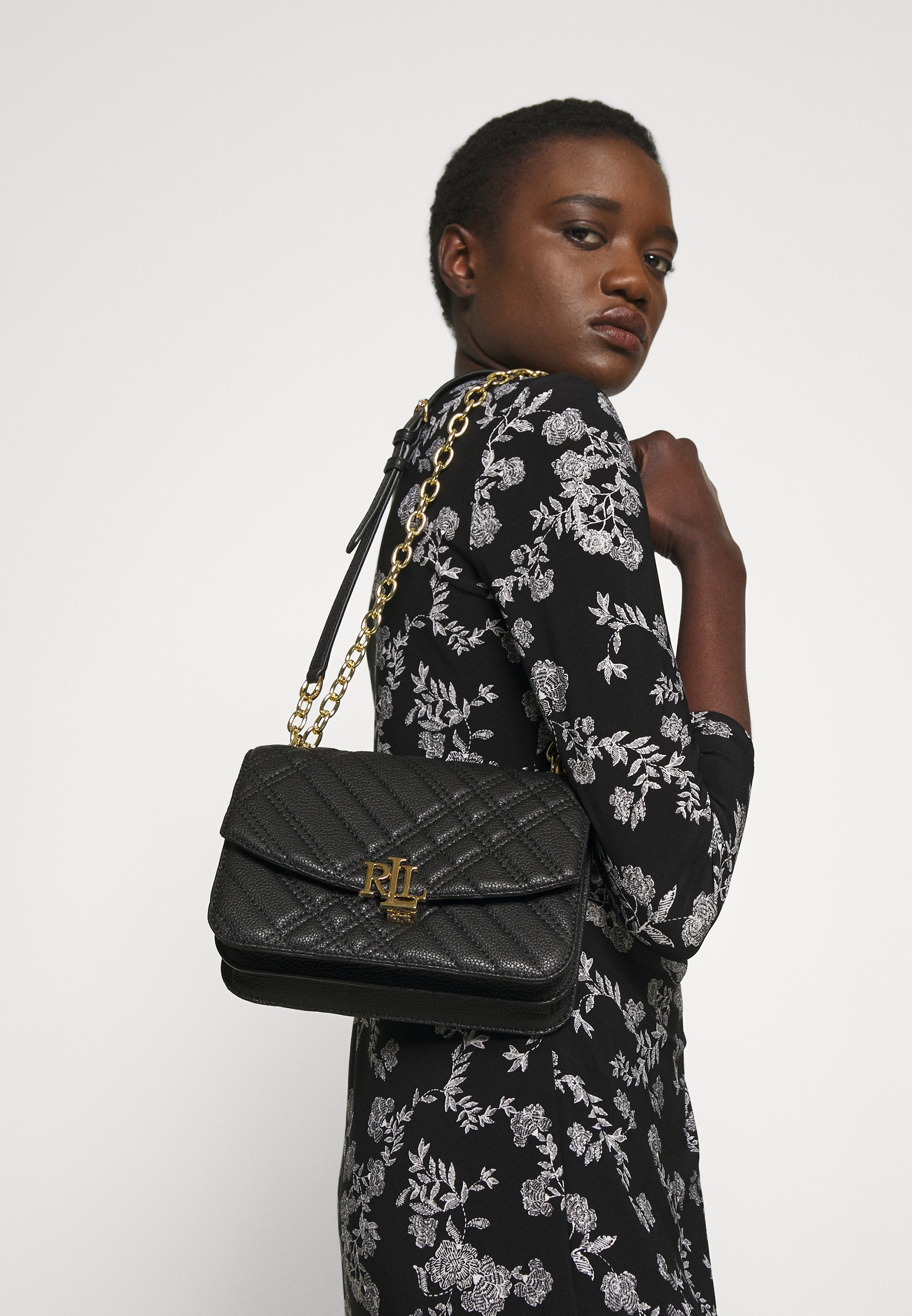 Women MADISON CROSSBODY MEDIUM - Across body bag