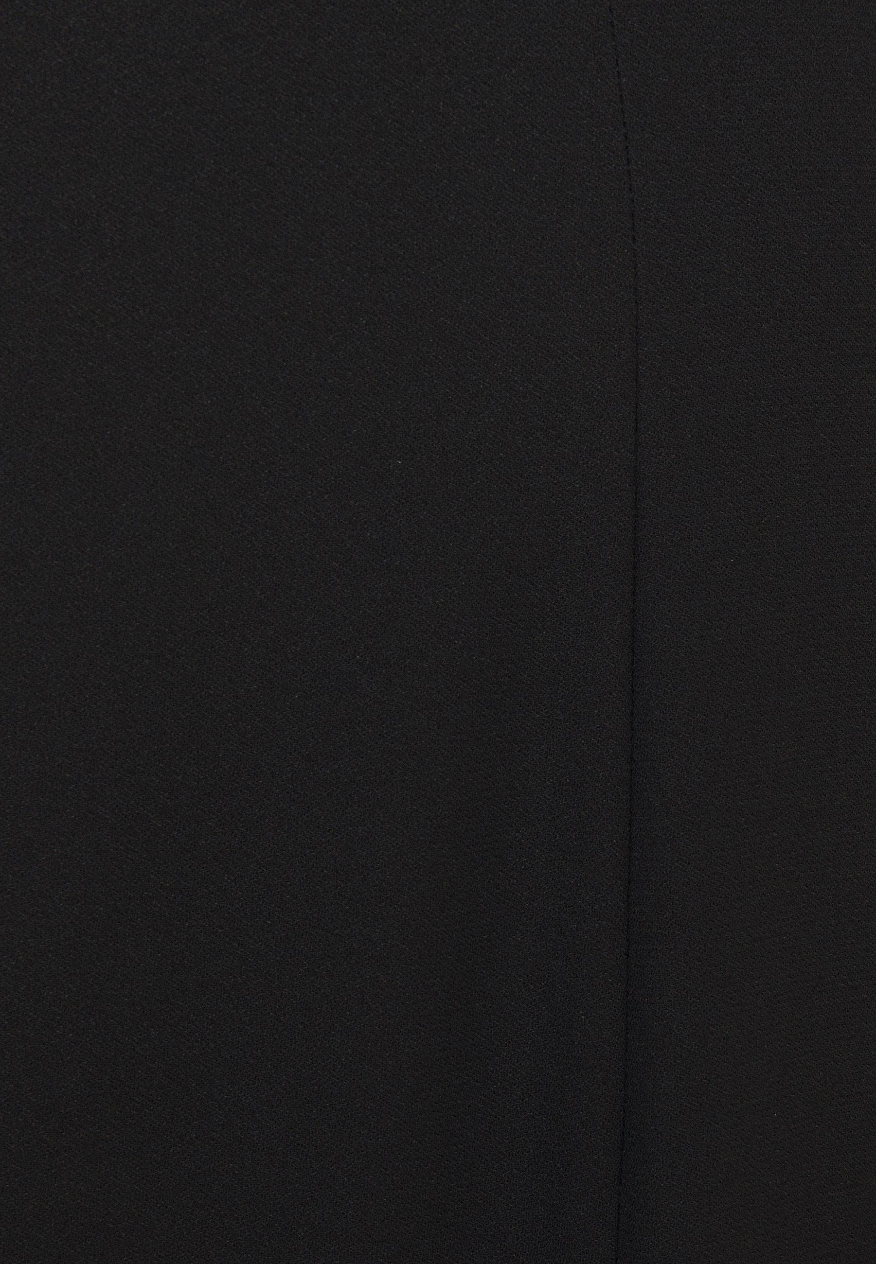 Pronovias ATOS STYLE Ballkleid black/schwarz