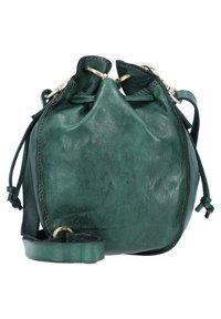 Campomaggi - Across body bag - bottiglia - 1