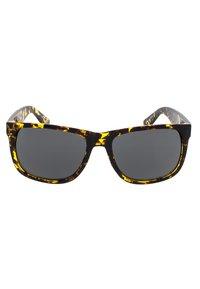 Icon Eyewear - ALPHA - Sluneční brýle - tortoise - 1