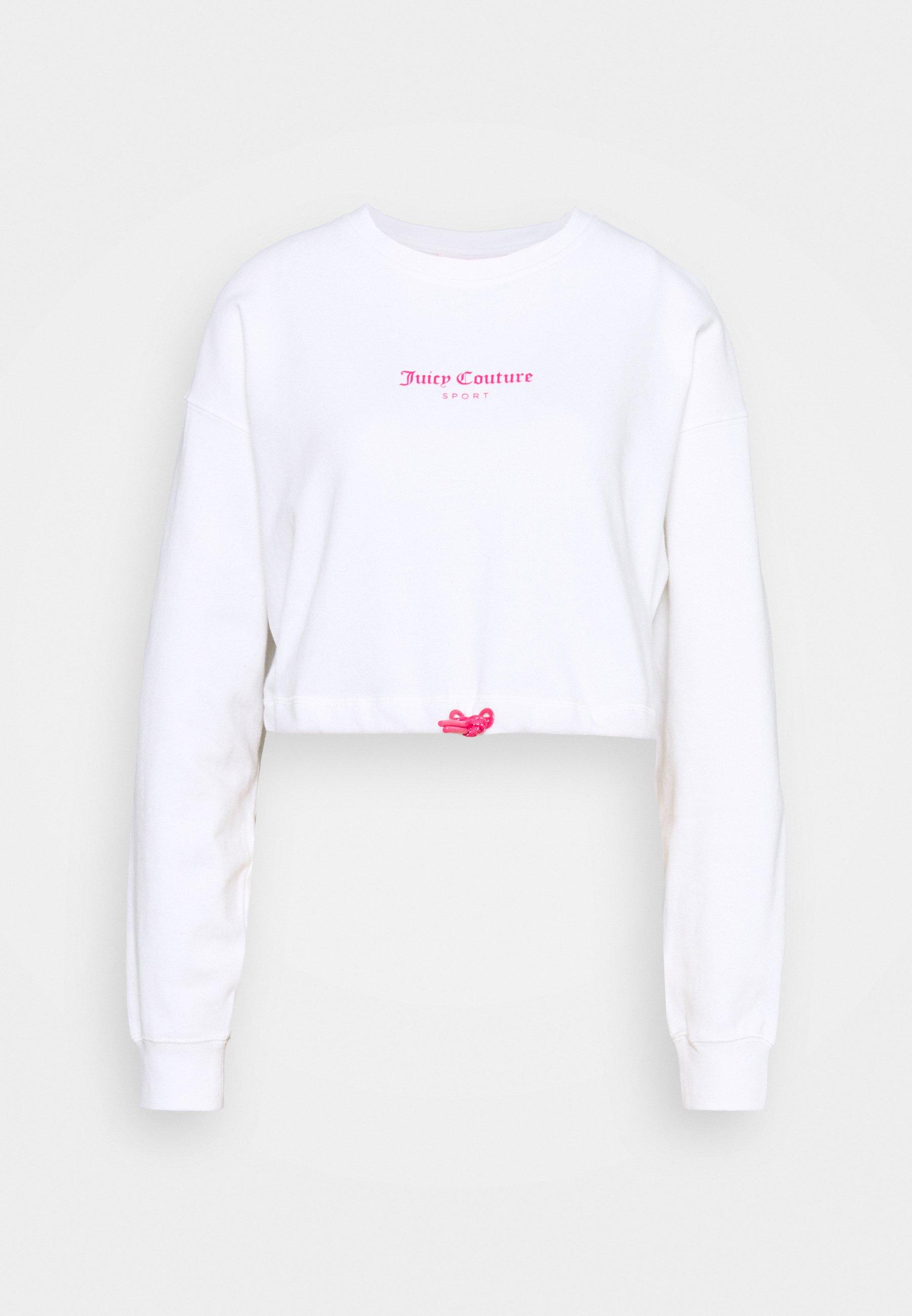 Femme JOSIE - Sweatshirt