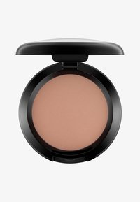 MAC - POWDER BLUSH - Blusher - harmony - 0