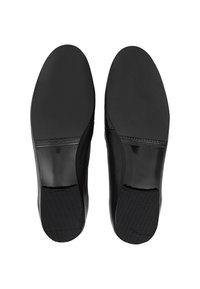 Another A - TREND - Slip-ons - schwarz - 4