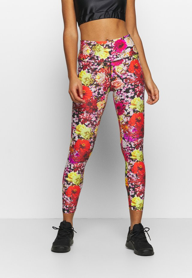 PANTALONE - Trikoot - multi-coloured