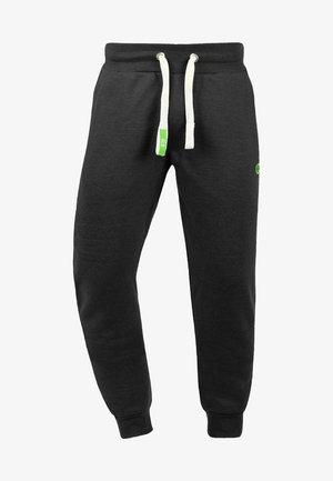 JOGGINGHOSE BENN PANT - Tracksuit bottoms - dark grey