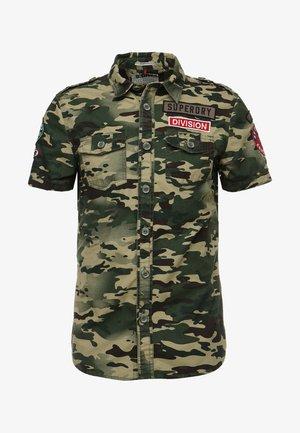 ARMY CORPS LITE  - Shirt - desert