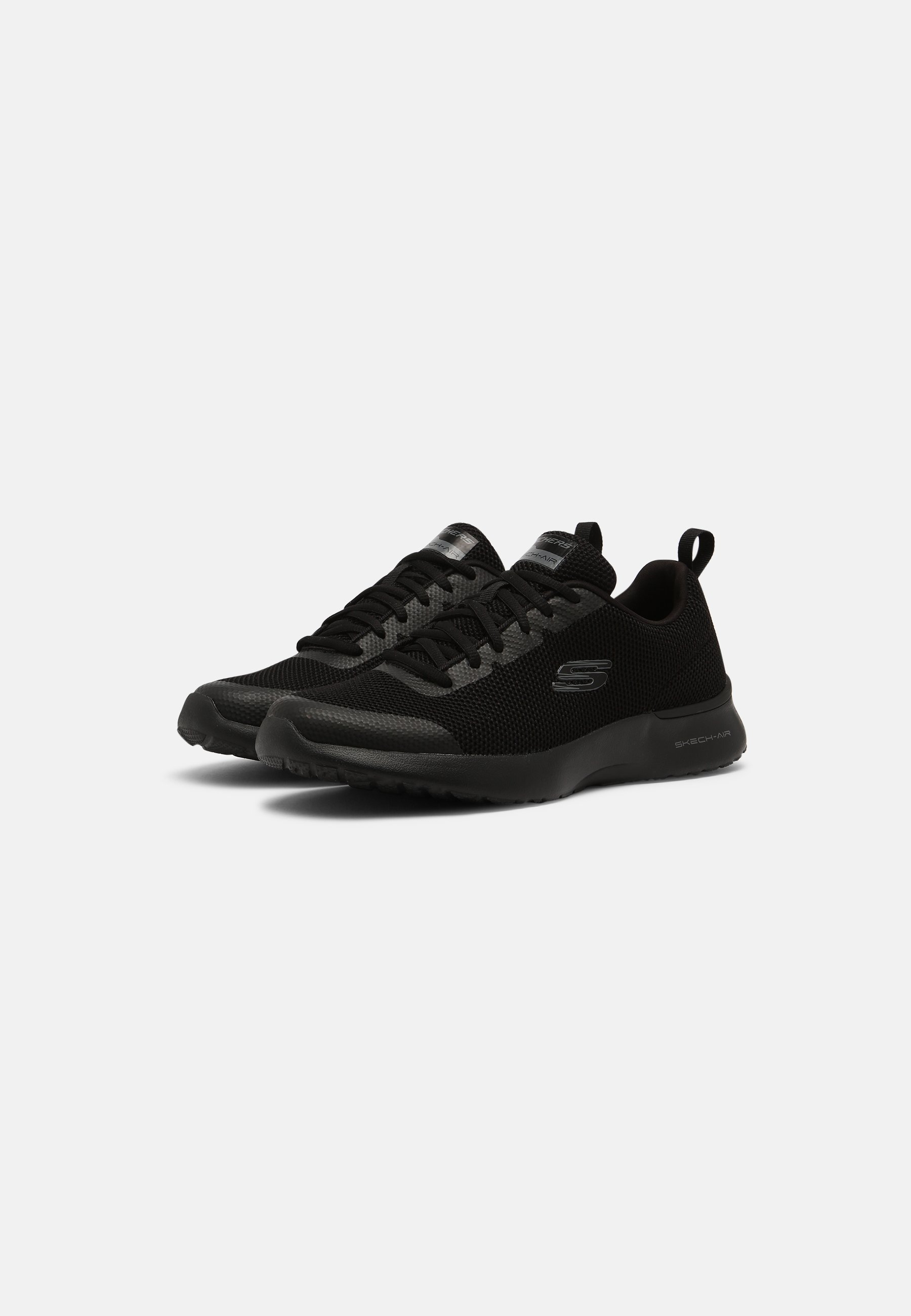 Men SKECH-AIR DYNAMIGHT WINLY - Trainers