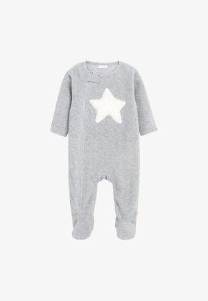 Pyjamas - off-white