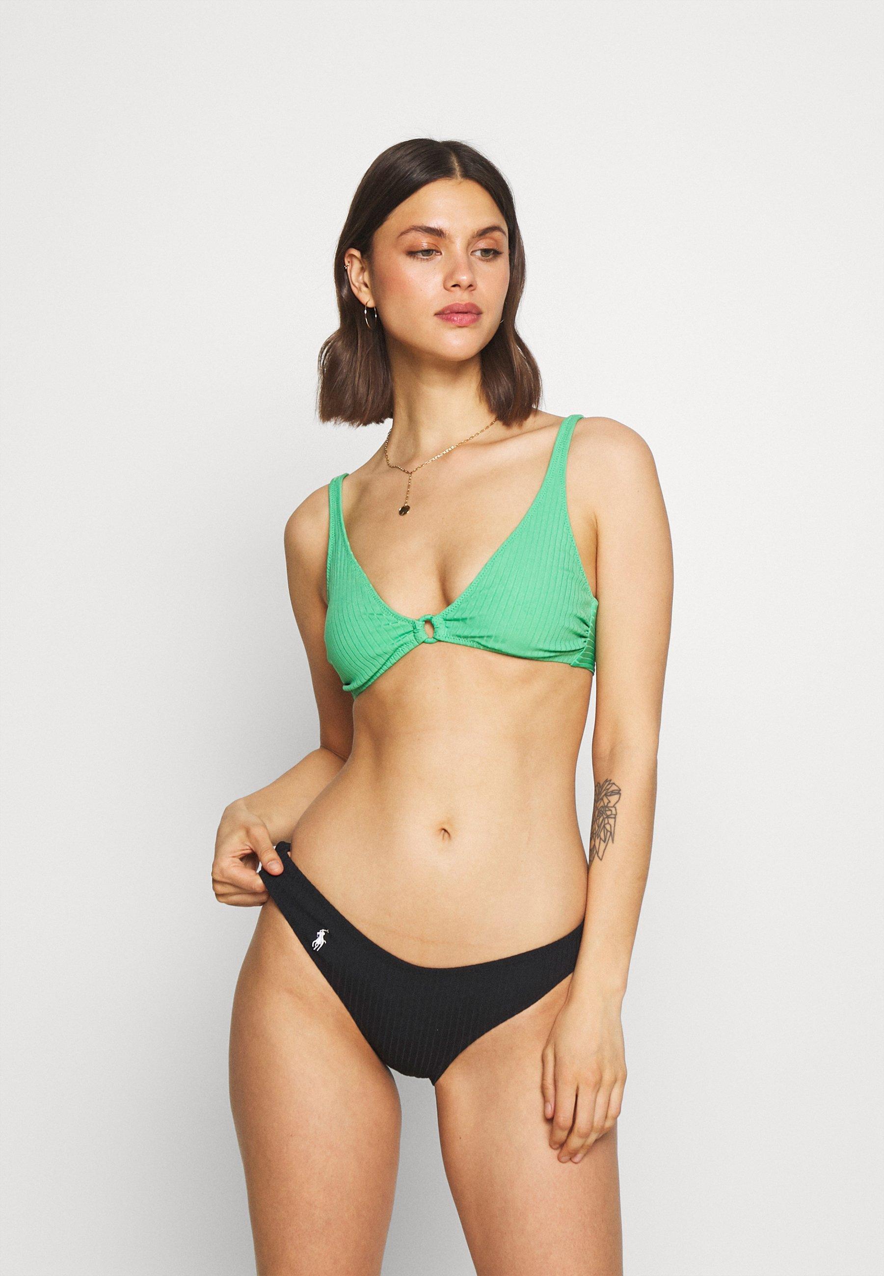 Women MODERN  - Bikini bottoms