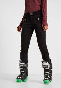 Dare 2B - PROMINENCY PANT - Ski- & snowboardbukser - black - 0