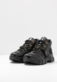 Colors of California - Trainers - black - 4
