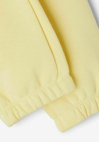 LMTD - Tracksuit bottoms - mellow yellow - 4