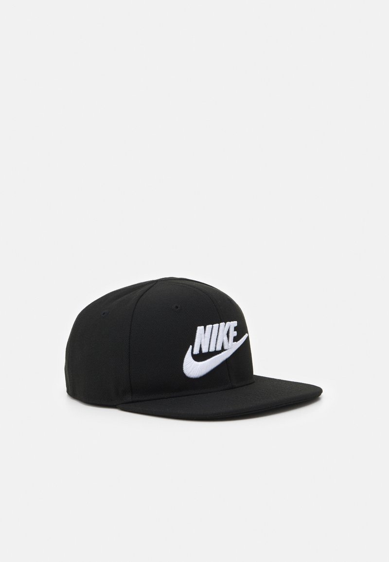 Nike Sportswear - TRUE LIMITLESS UNISEX - Pet - black