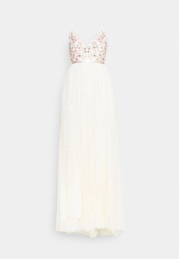 ELSIE CAMI DRESS