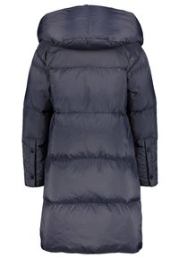 BOSS - Down coat - marine - 3