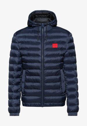 BALIN - Lehká bunda - dark blue