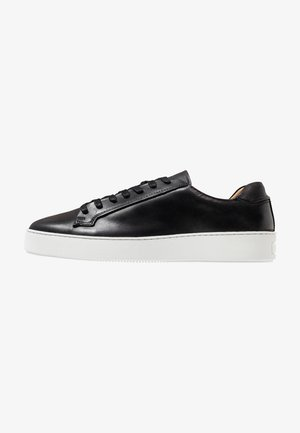 SALAS - Sneakers - black