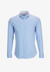 DESOTO - Formal shirt - hellblau - 0
