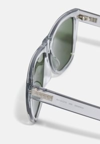 Gucci - UNISEX - Sunglasses - grey/green - 2
