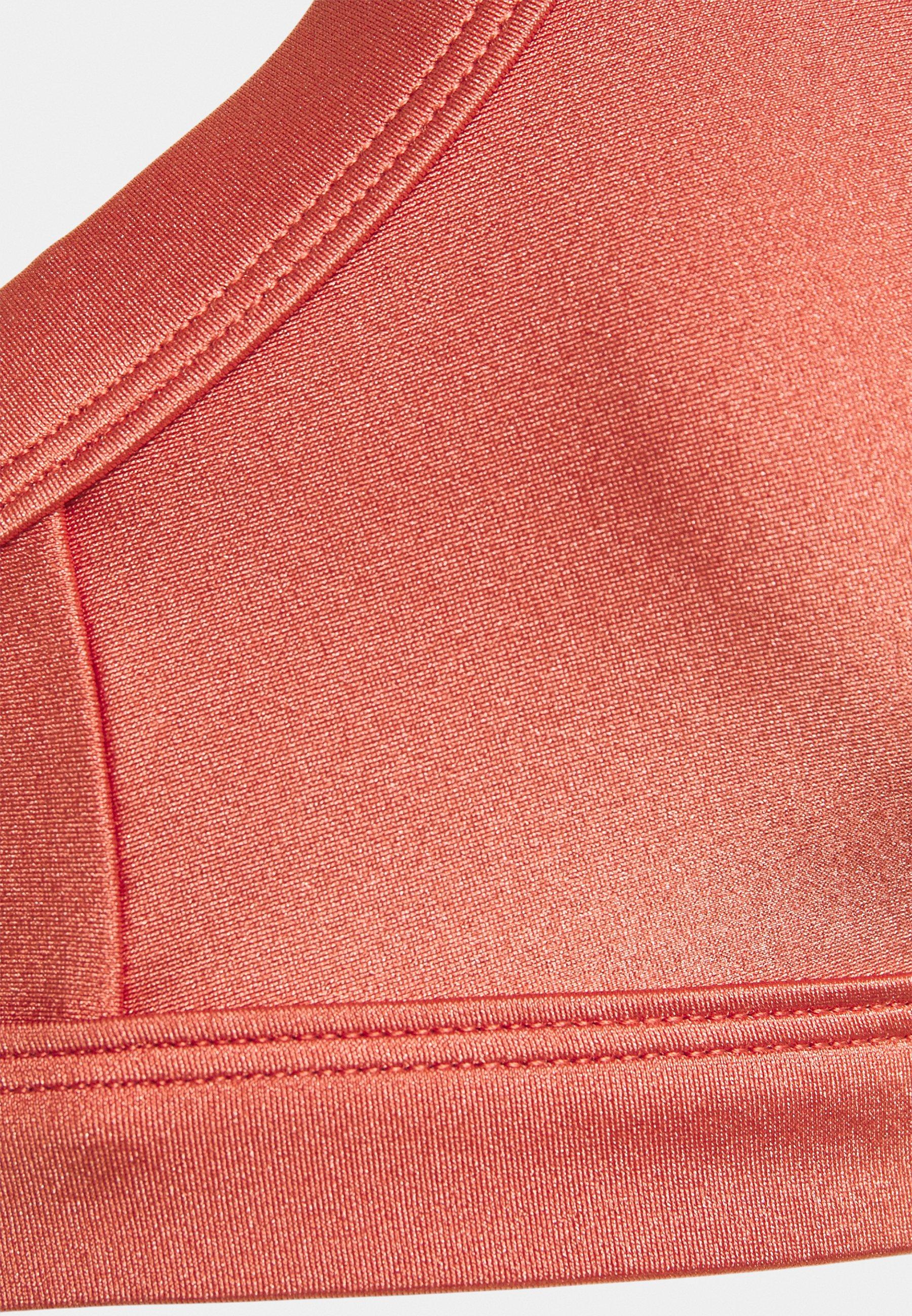 Women BONITA CROPTOP - Bikini top