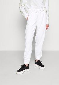 Topshop - SET - Sweatshirt - white - 3