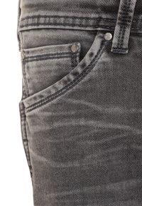 Pepe Jeans - CASHED  - Denim shorts - denim - 2