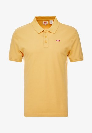 HOUSEMARK  - Polo shirt - golden apricot