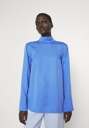 SUBMIT - Blouse - sky blue