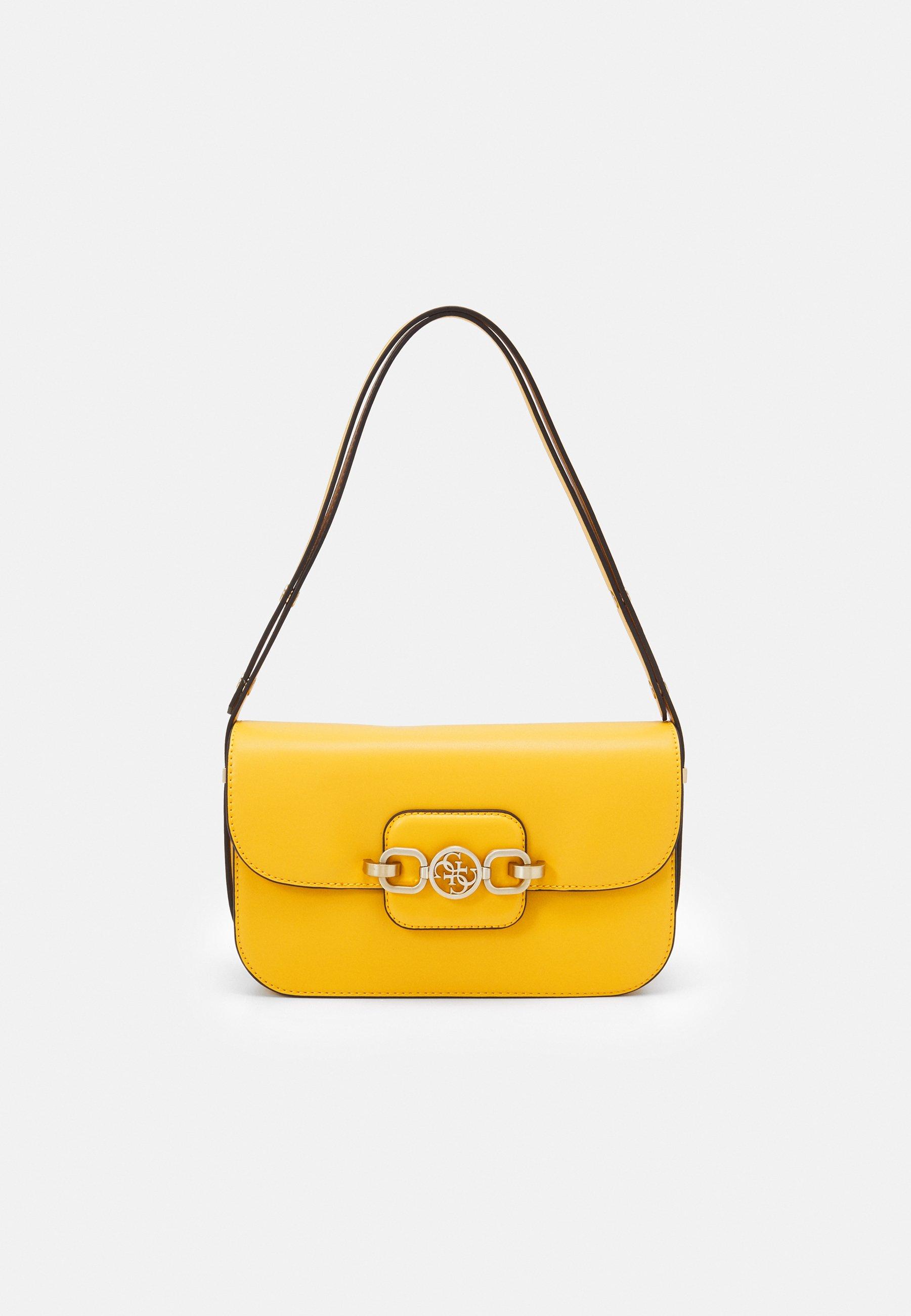 Mujer HENSELY SHOULDER BAG - Bolso de mano