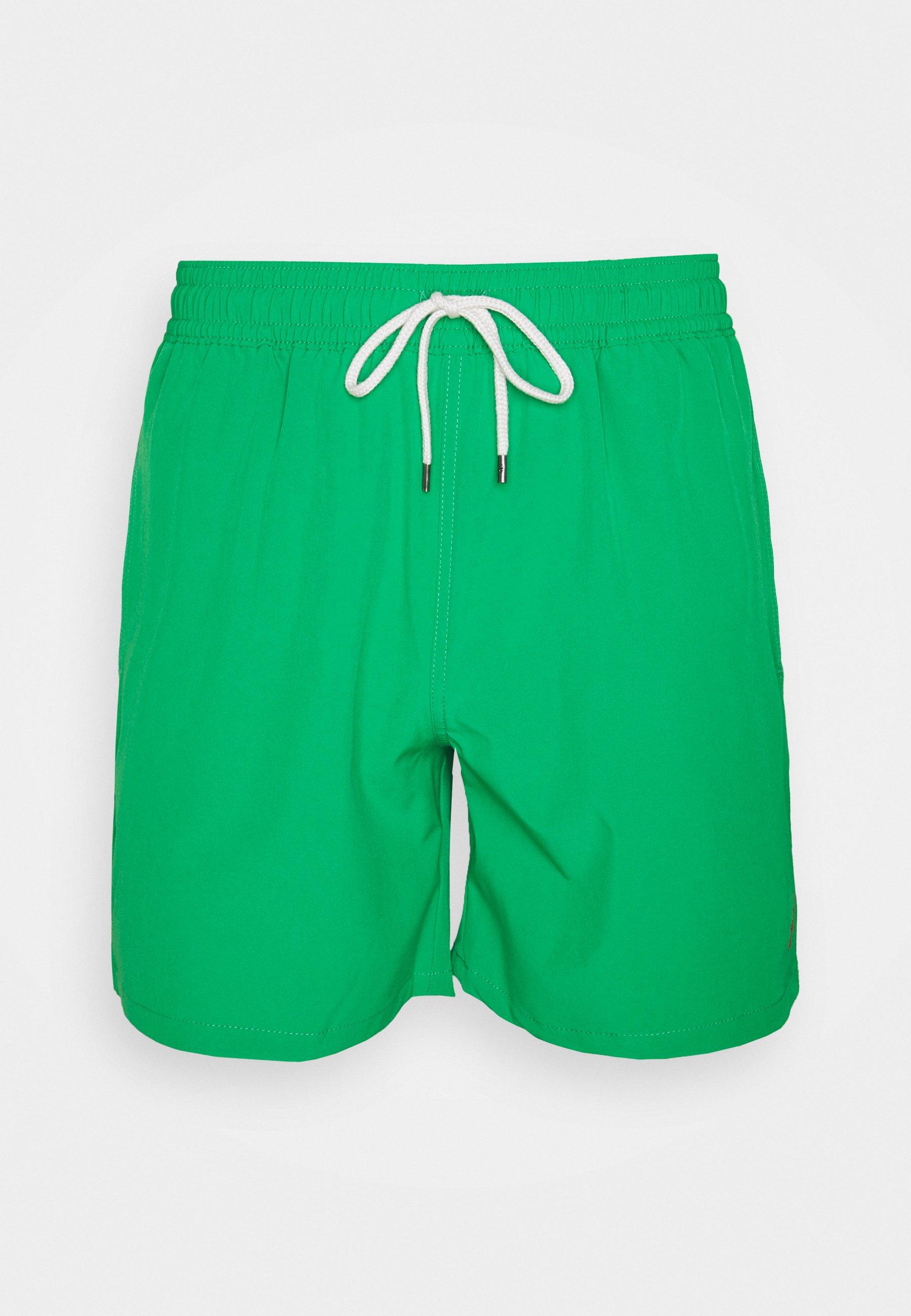 Men TRAVELER SWIM - Swimming shorts