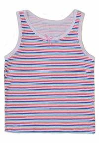 MINOTI - 3 PACK - Undershirt - multi coloured - 3