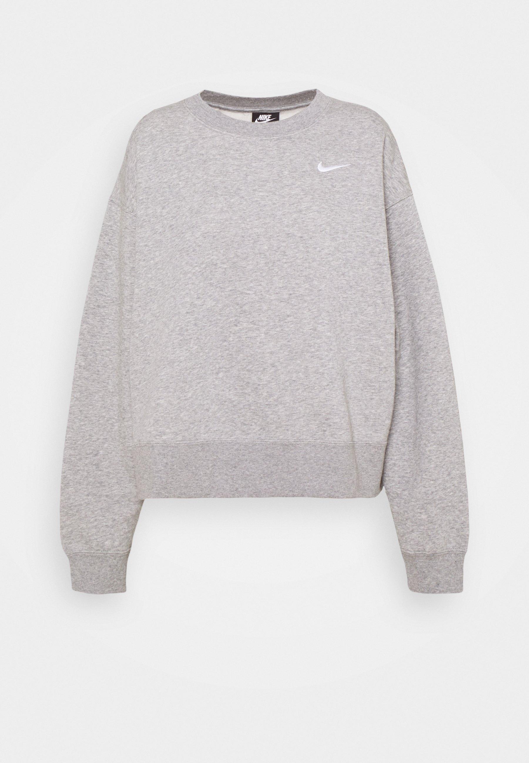 Women CREW TREND - Sweatshirt