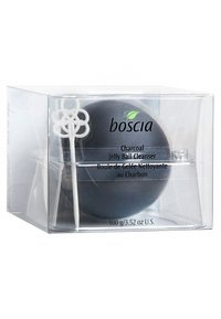 Boscia - CHARCOAL JELLY BALL CLEANSER - Cleanser - black - 1