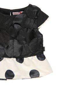 Boboli - Blouse - black - 2