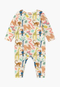 Cotton On - SNAP UNISEX 2 PACK - Pyjama - multi-coloured - 2