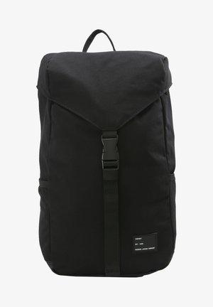 DALE - Rucksack - black
