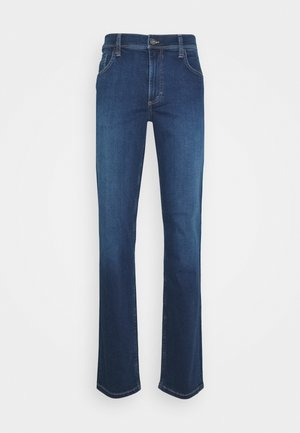 WASHINGTON - Jeans Slim Fit - blue denim